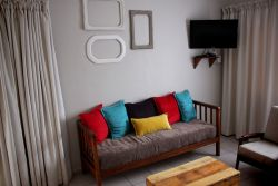 Ibis Self Catering Unit Room Thumbnail Pic 1