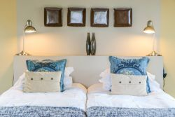 Windmill Cottages Room Thumbnail Pic 1