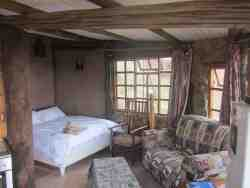 Skips Garden Cottage Room Thumbnail Pic 1