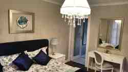 Heldersig Cottage Room Thumbnail Pic 1