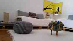 2 Bedrooms Room Thumbnail Pic 1