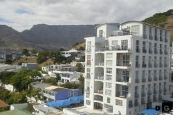 8 Harbour Terraces Room Thumbnail Pic 1