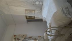 Victoria Manor Hotel Double Room Room Thumbnail Pic 1