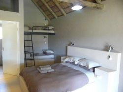 Family Chalets Room Thumbnail Pic 1