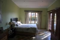 JW Cottage  Room Thumbnail Pic 1