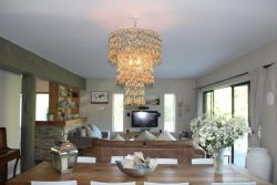 THe Beach House Room Thumbnail Pic 1