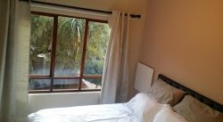 2 bedroomed Apartment (Can sleep 4) Room Thumbnail Pic 1