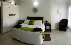 Double Rooms Room Thumbnail Pic 1