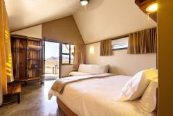 En-suite Rooms  Room Thumbnail Pic 1