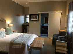 Double Rooms - 2 Pax  Room Thumbnail Pic 1