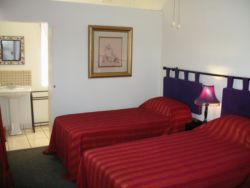 Somerset Guest House Room Thumbnail Pic 1