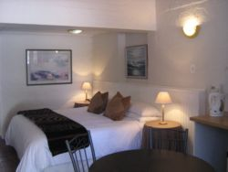 2 Family Suites Room Thumbnail Pic 1