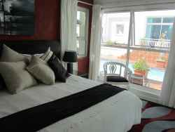 Luxury Standard Rooms Room Thumbnail Pic 1