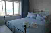 Cape View Room Thumbnail Pic 1