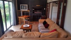 Studio Unit Room Thumbnail Pic 1