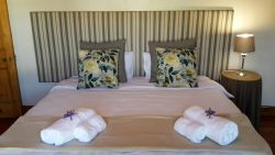 Double Room Room Thumbnail Pic 1