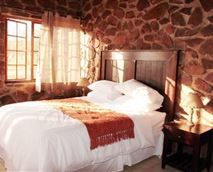 Impala Lodge units Room Thumbnail Pic 1