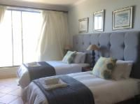 Ansteys Suite  Room Thumbnail Pic 1