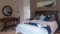 Self-Catering Family Unit (2) Room Thumbnail Pic 1
