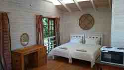 Room 12 - Family En-suite Room Room Thumbnail Pic 1