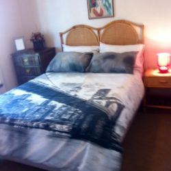 Three Bedrooms Room Thumbnail Pic 1