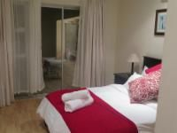 Deluxe Double Room Room Thumbnail Pic 1