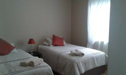 Stone Villa Room, 1,Self-catering  Room Thumbnail Pic 1