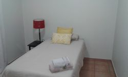 Stone Villa Room  2 Self-catering  Room Thumbnail Pic 1