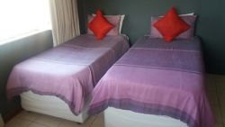 Double Room 1 Room Thumbnail Pic 1