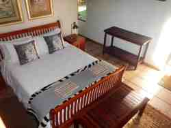Chalet 1 Room Thumbnail Pic 1