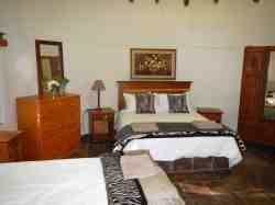 Chalet 2 Room Thumbnail Pic 1