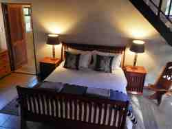 Chalet 3 Room Thumbnail Pic 1