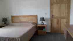 Villa Alexis Self-Catering - Six Sleepers Room Thumbnail Pic 1