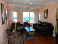 Hermanus Beach Club unit 153 Room Thumbnail Pic 1
