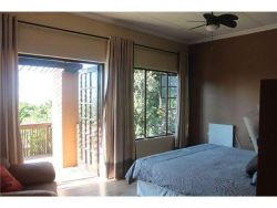 Evergreen Guest House Room Thumbnail Pic 1