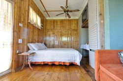 Balcony Suite 2 Self Catering 1-2 Sleeper Room Thumbnail Pic 1