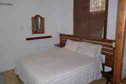Garden Suite Self Catering 1-3 Sleeper 2 Room Thumbnail Pic 1