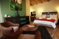 Aloe Suite Room Thumbnail Pic 1