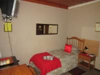 Guest Room 5  Room Thumbnail Pic 1