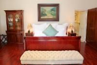 Manor House and Honeymoon Suite  Room Thumbnail Pic 1