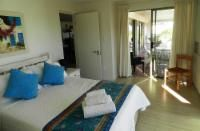 Perle of Paradise Beach (1) Room Thumbnail Pic 1