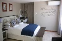 Luxury Double Suite  Room Thumbnail Pic 1