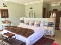 Joao Luxury Suite  Room Thumbnail Pic 1