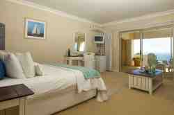 Double Suite 4 Room Thumbnail Pic 1