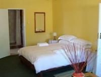 Ploeg Cottage Room Thumbnail Pic 1