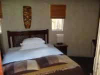LUXURY TWO ROOM CHALET  Room Thumbnail Pic 1