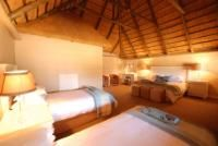 LUXURY CHALET  Room Thumbnail Pic 1