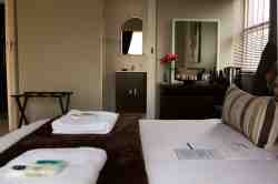 Couple Suite Room Thumbnail Pic 1