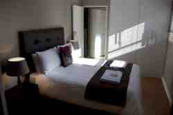 Self-catering unit Room Thumbnail Pic 1
