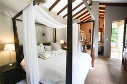 Mali Garden Suite Room Thumbnail Pic 1